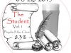 TheStudent01