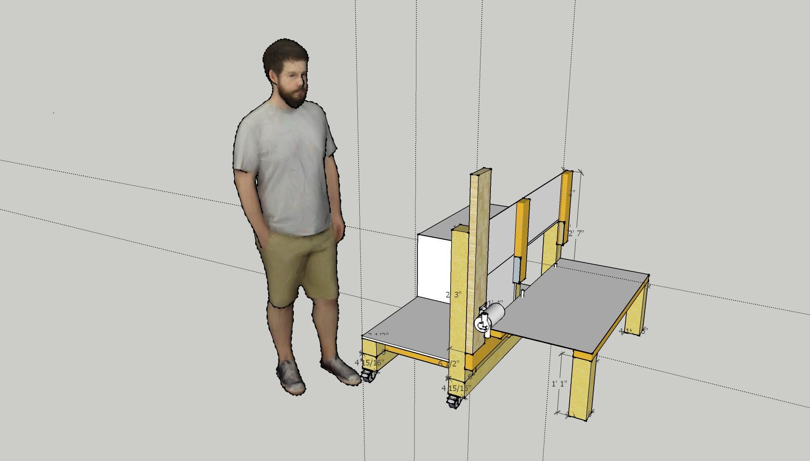 Brewstand_mash-shelf