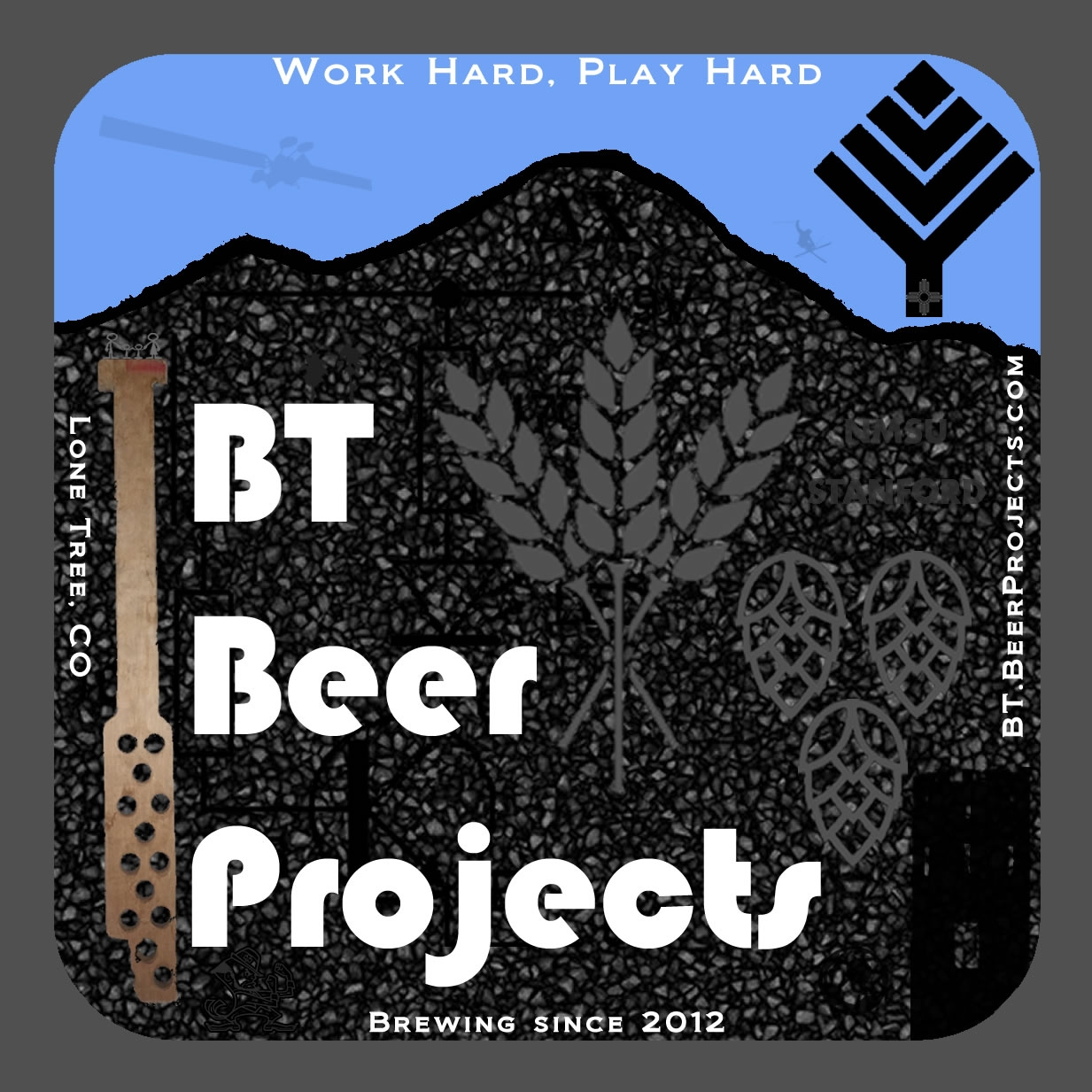 BTbeerProjects_v6