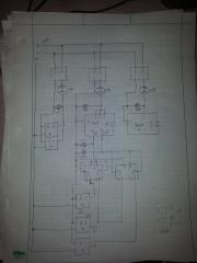 Wiring Circuit