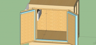 single-ferm-chamber-doors-open-w-no-objects